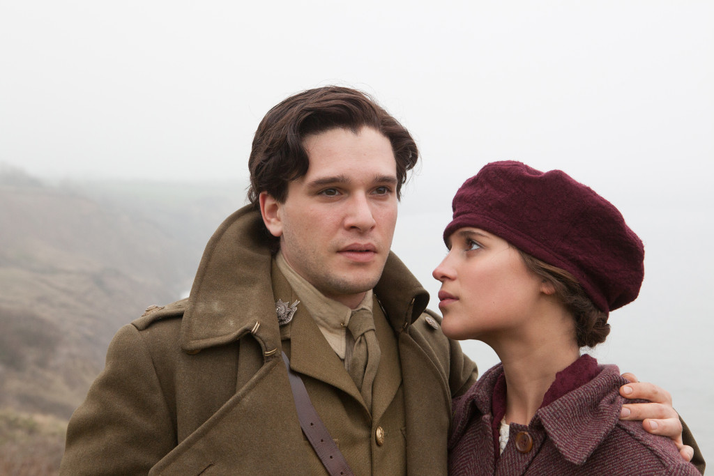 Kit-and-Alicia-Testament-of-Youth