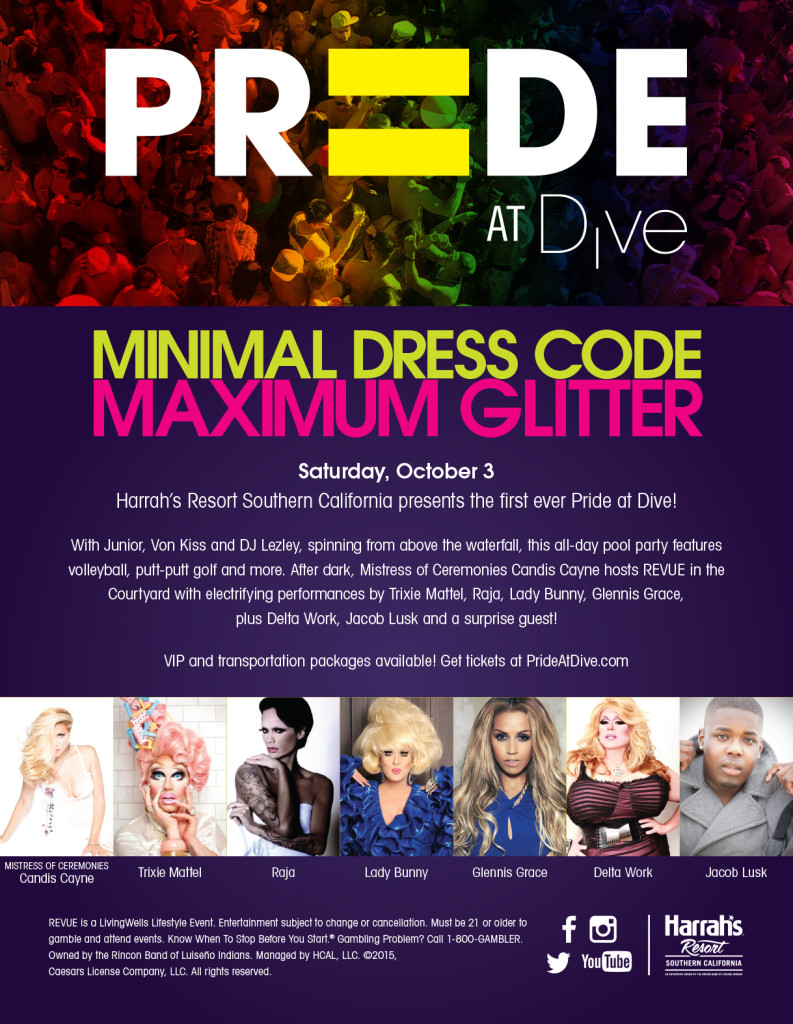 PrideAtDIVE_Flier_Email
