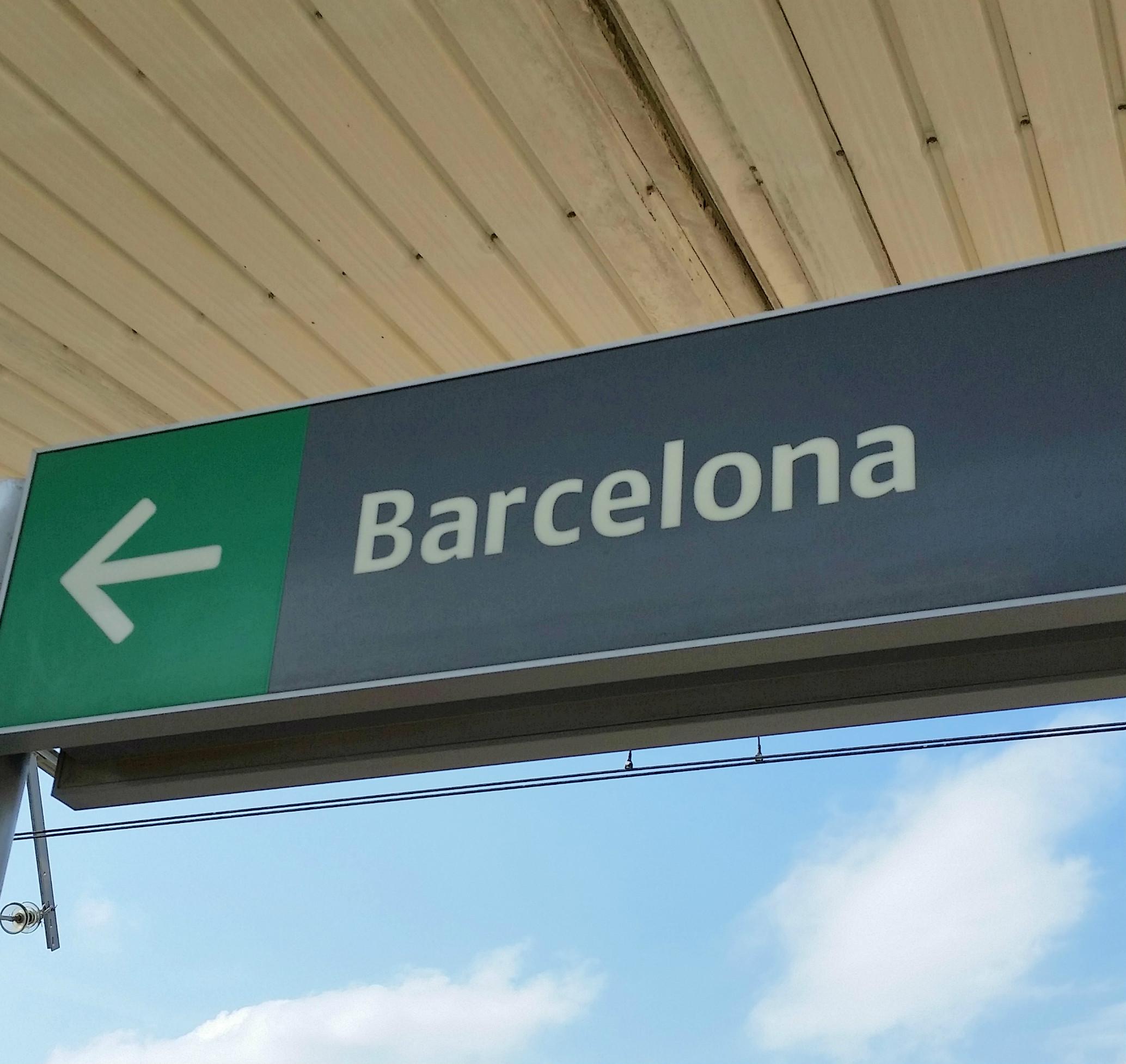 All-Aboard-Barcelona.-1jpg