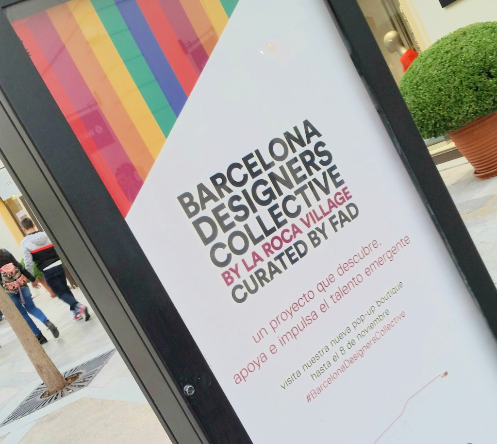 Barcelona-Designers-Collective