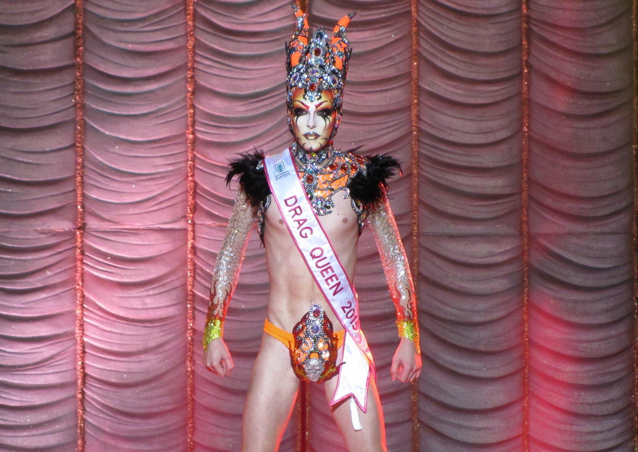 rag-Valkyria-Winner-Drag-Queen-Gala-2015
