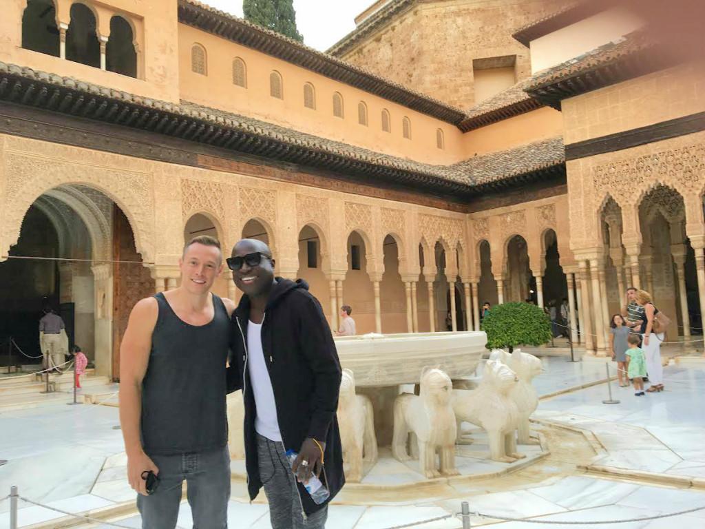 Duane-Davey-La-Alhambra