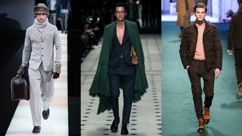 Fall-Winter-2015-Menswear-Collage