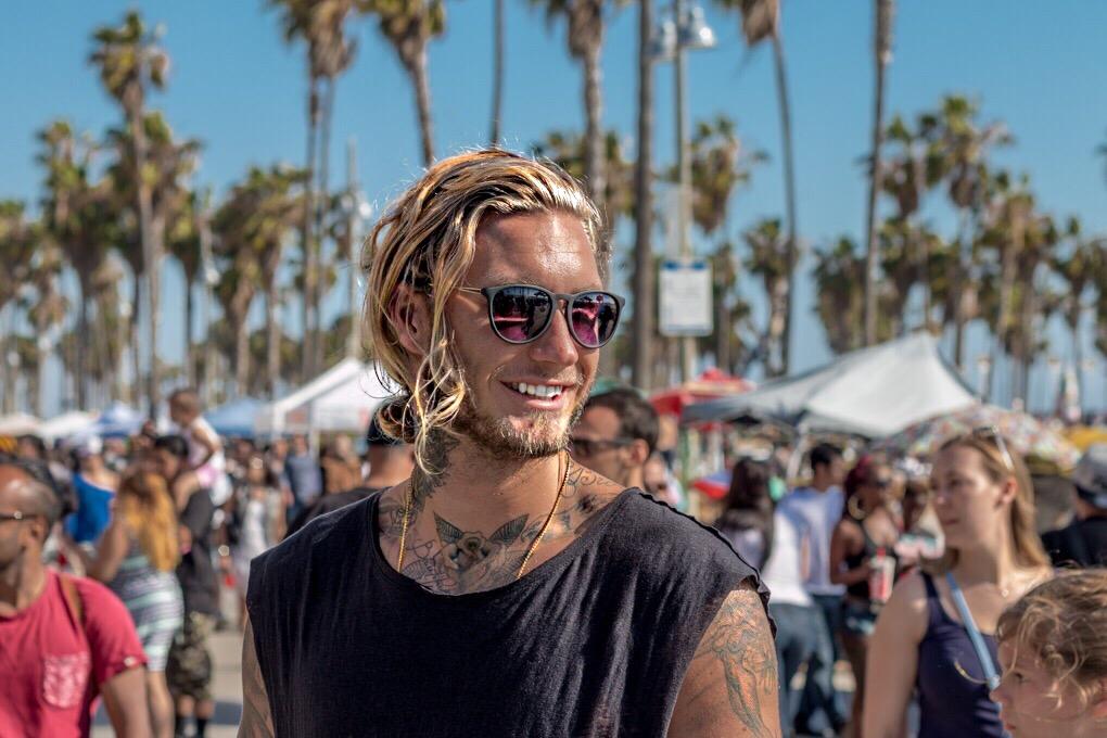 DJ-MORTEN-Sunglasses