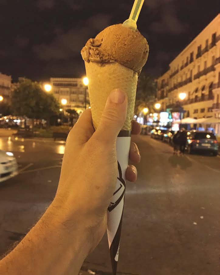 Late-night-munchies-El-Carmen