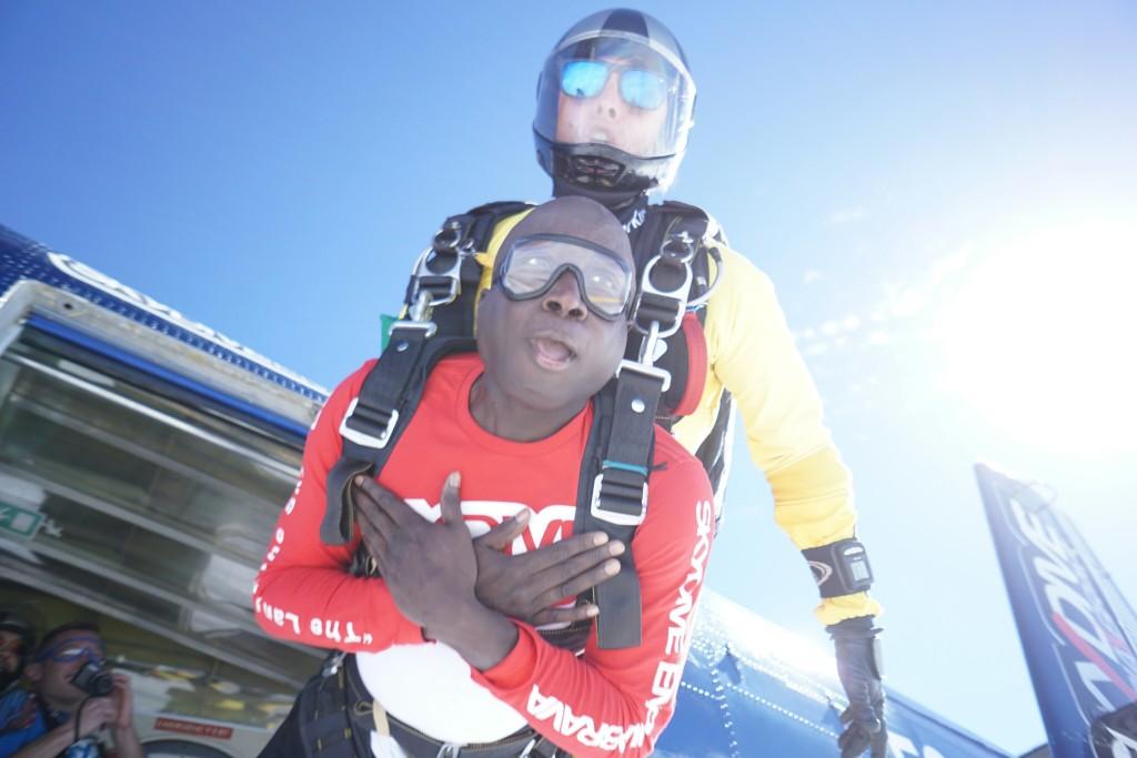 Skydive-pre-jump
