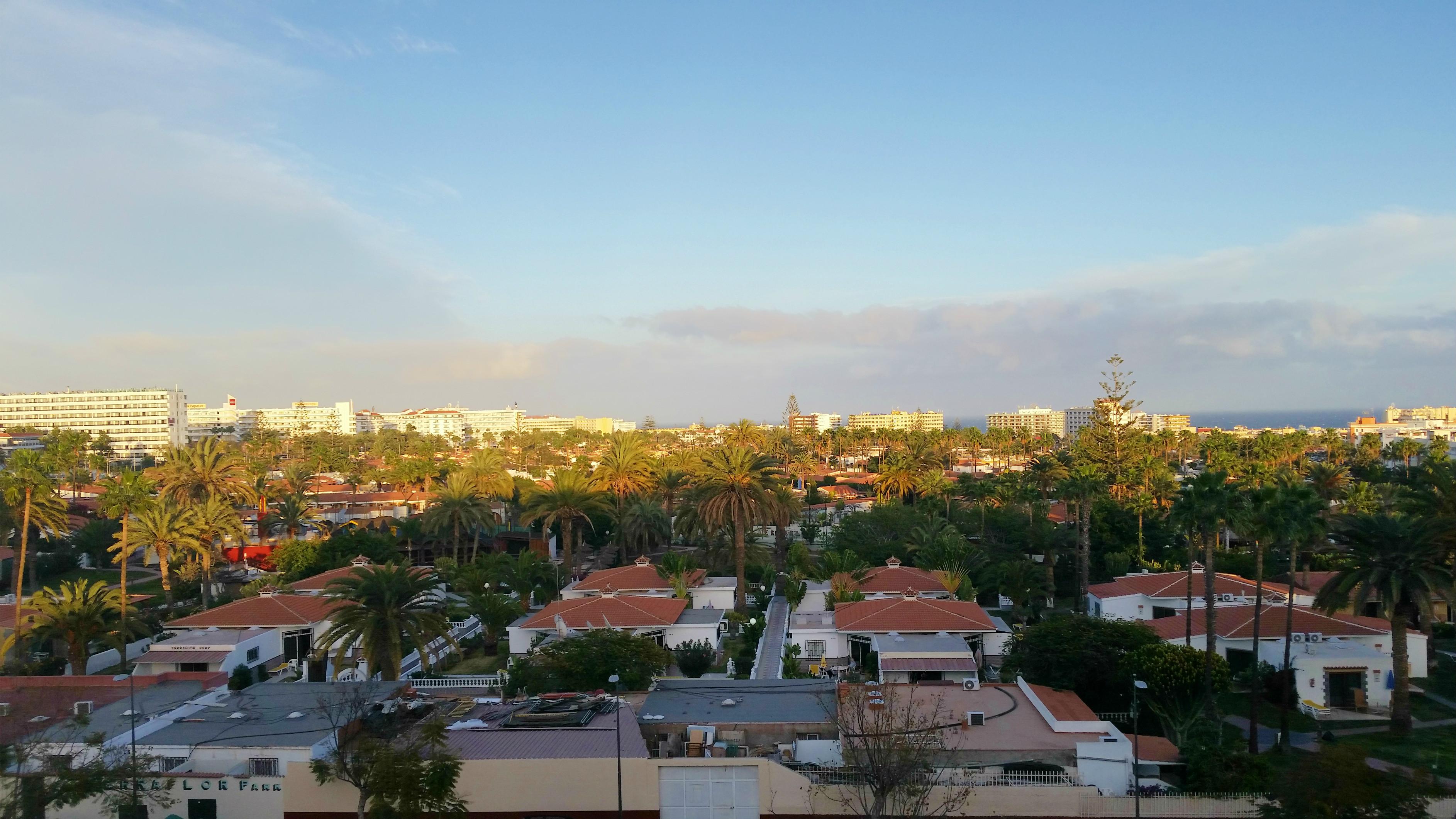 View-from-Axel-Maspalomas
