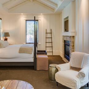 LivingWells Recommends | Farmhouse Inn