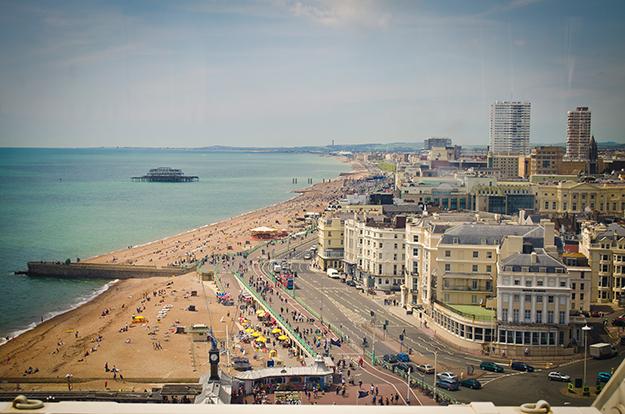Brighton-LivingWells
