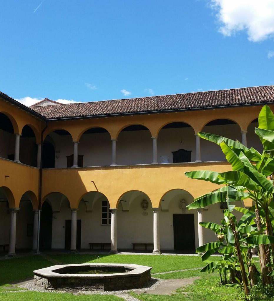 College-Papio-Ascona