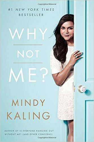 Mindy-Kaling-Why-Not-Me
