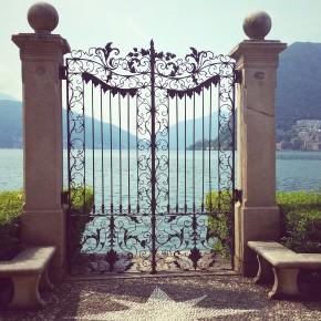 Tales from Ticino | La Dolce Vita in Lugano