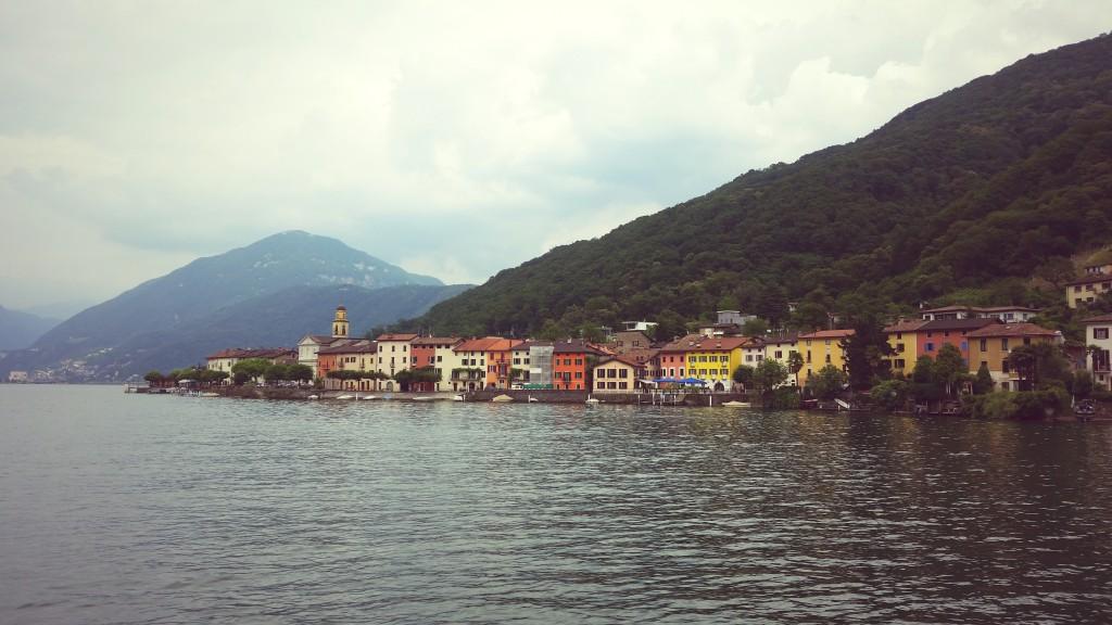 Ticino-Lake-Lugano-TheDuaneWells