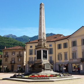 Tales from Ticino | Summer Sounds of Ascona