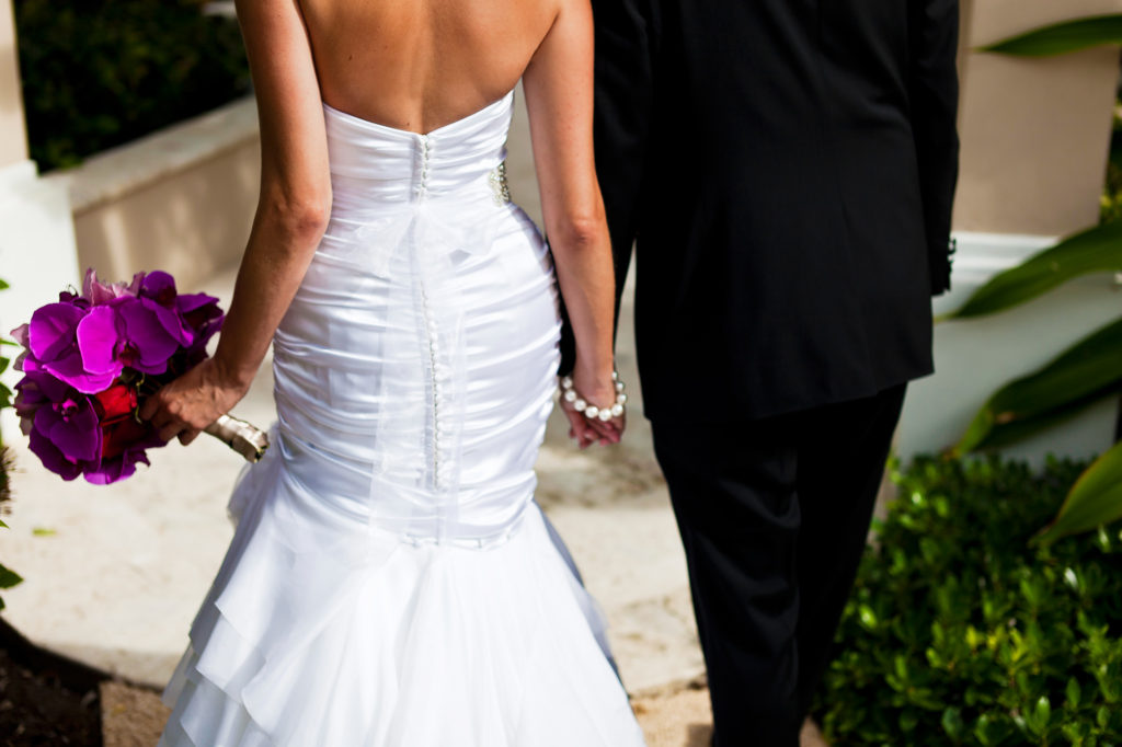 Destination-Wedding-Photographers-island-wedding-Caribbean