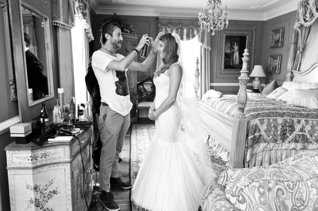 Wedding-Tips-Preparation