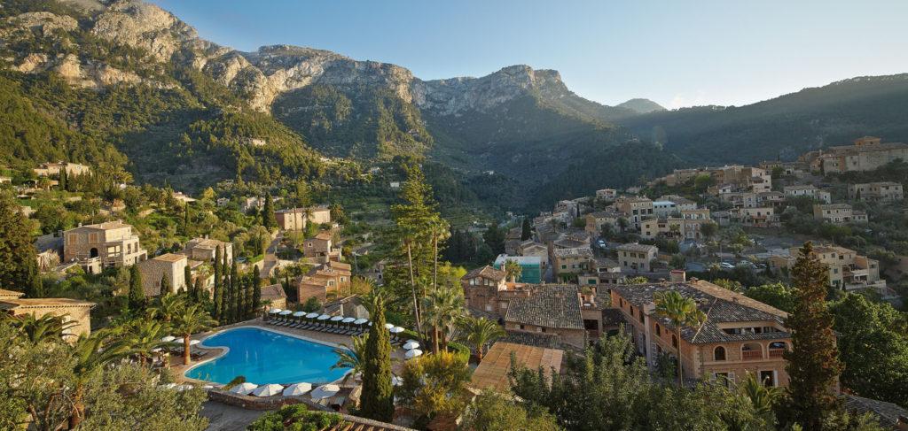 La -Residencia-Palma-de-Mallorca