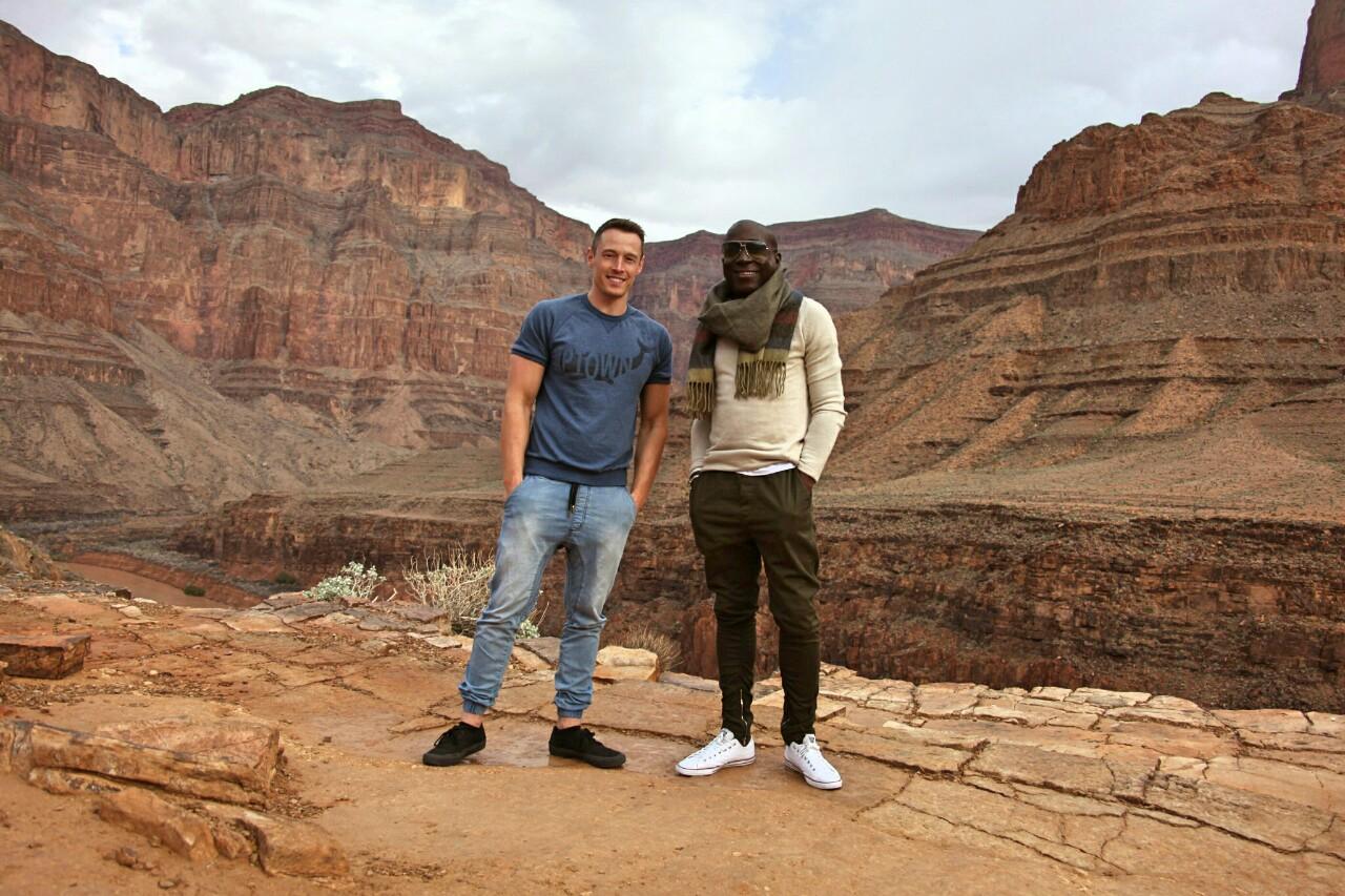 Duane-Davey-Grand-Canyon