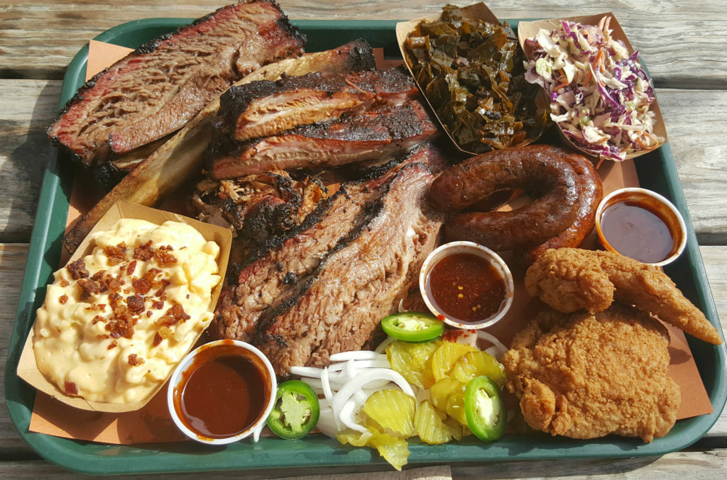 pecan-lodge-bbq-dallas