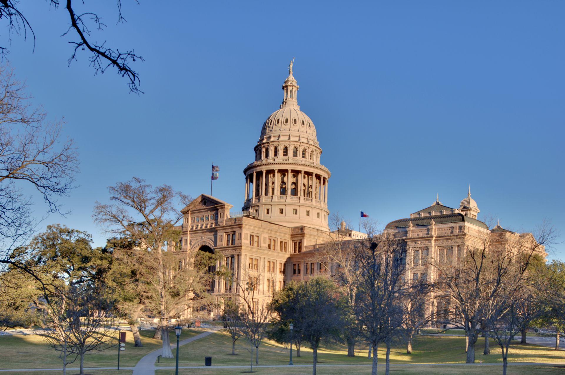 texas_state_capitol_austin-sml
