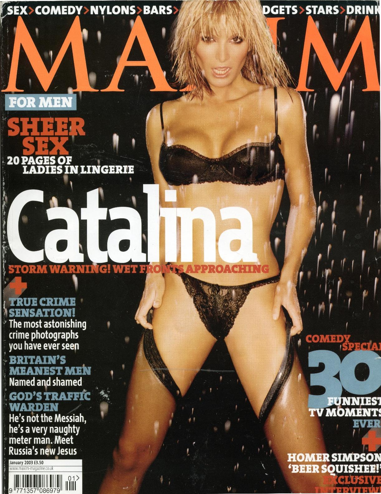 Catalina-Guirado-Cheadle-Maxim