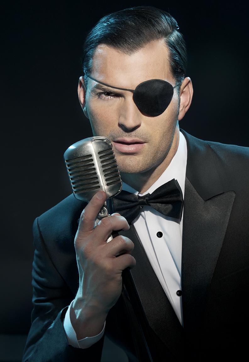 REVUE -Cabaret-SingerWeb