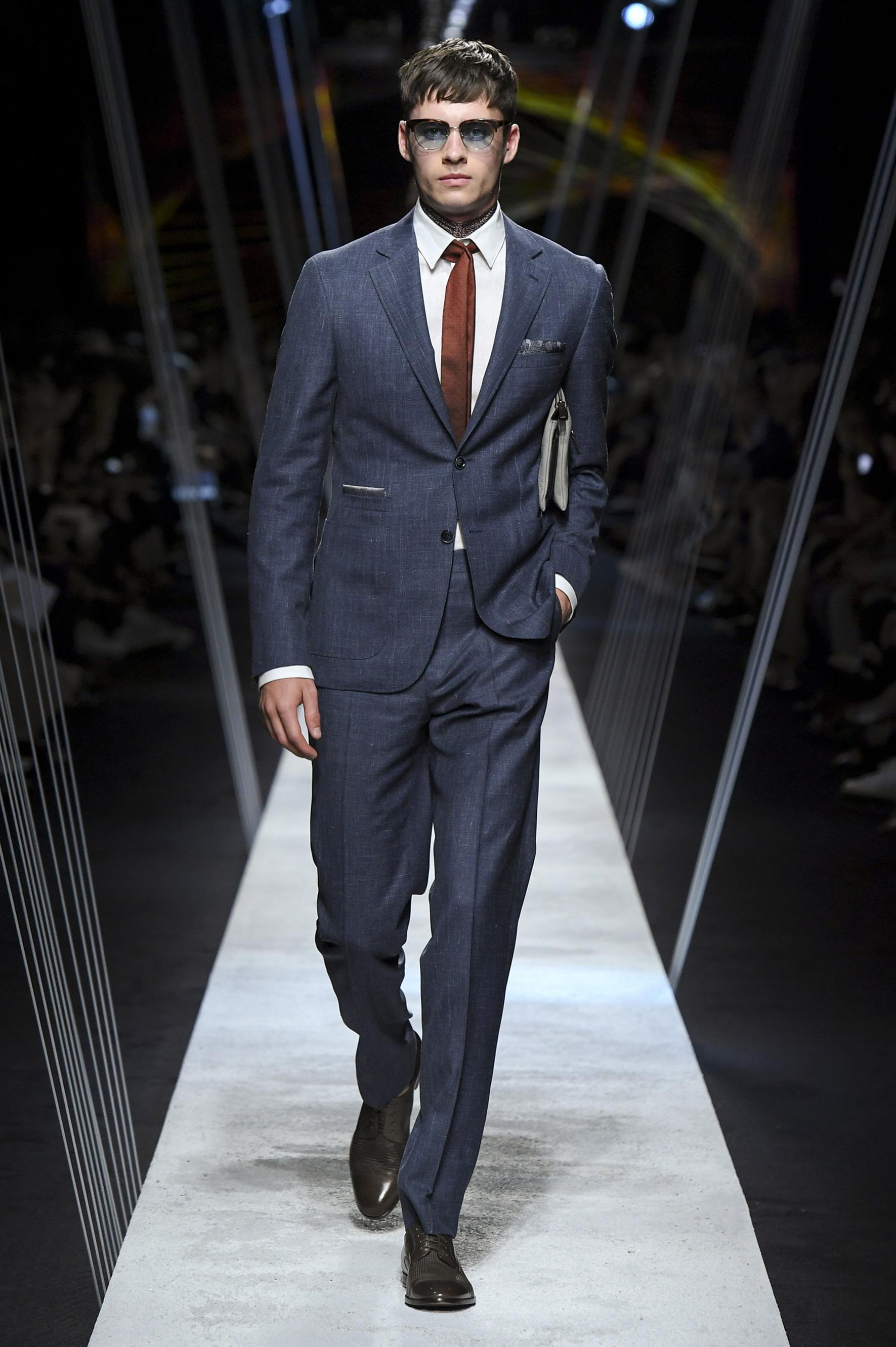 Canali-Blue-Suit