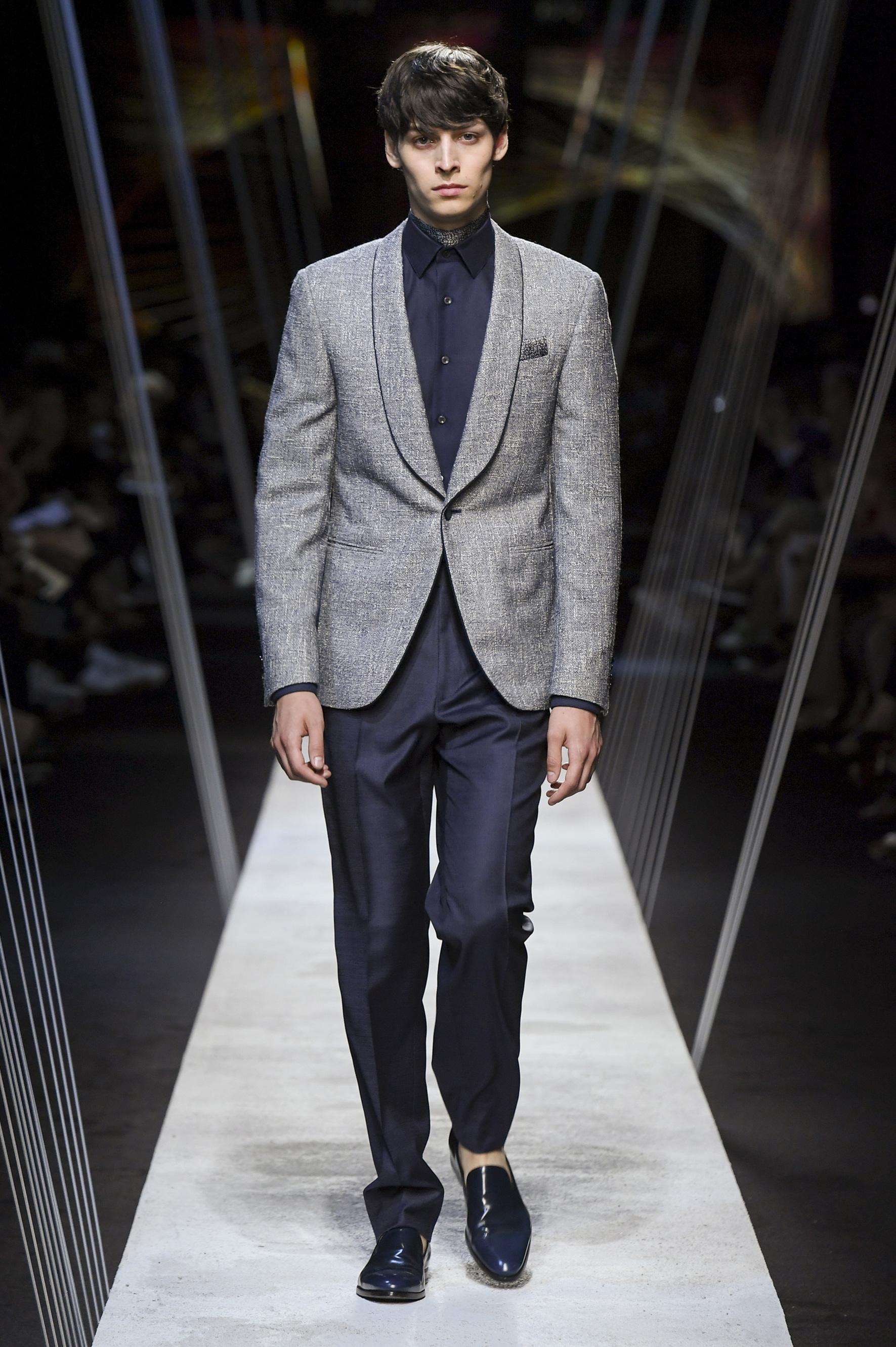 Canali-Solid-Grey-Tuxedo-Jkt