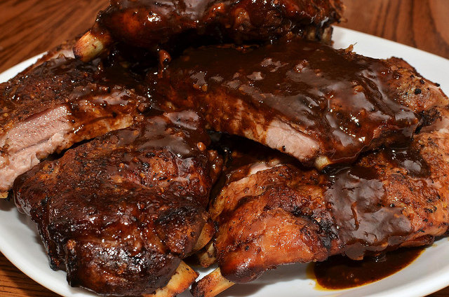 Phillips-BBQ-Ribs