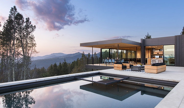 Glass-House-Sonoma