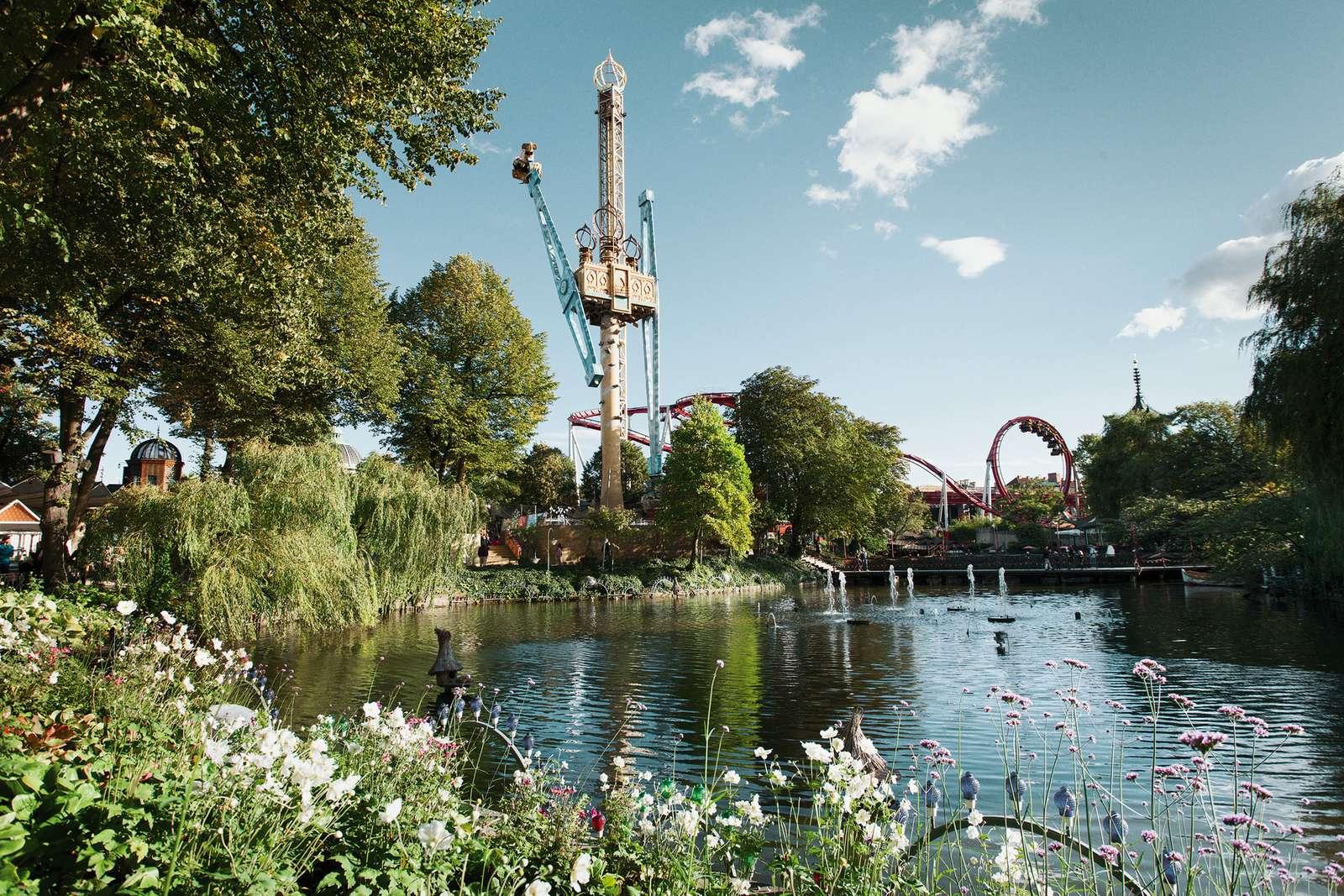 Tivoli-Lake-Tivoli-Gardens