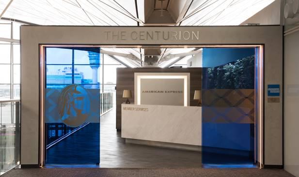 HK-Centurion Lounge-1