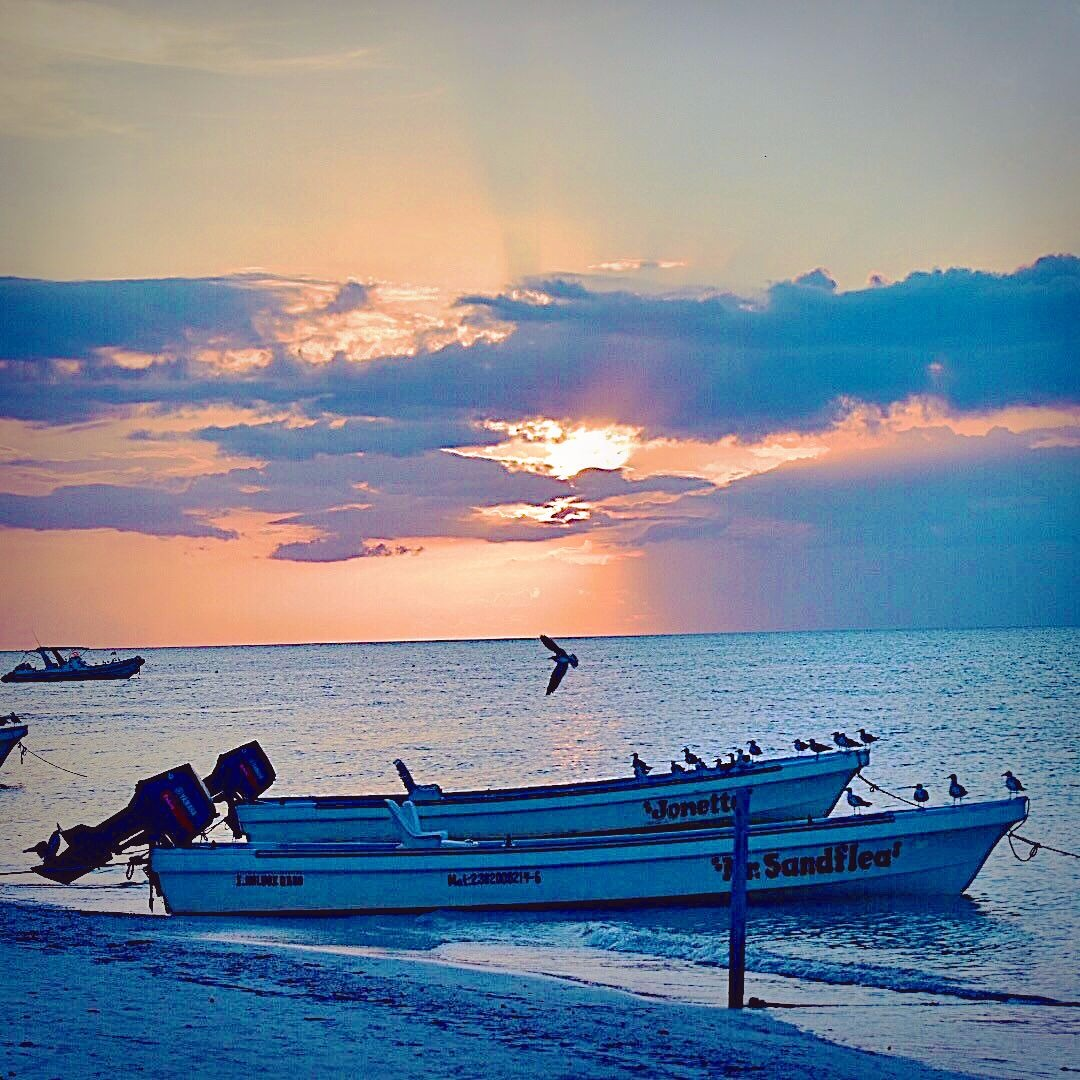 Holbox-Boats-MD