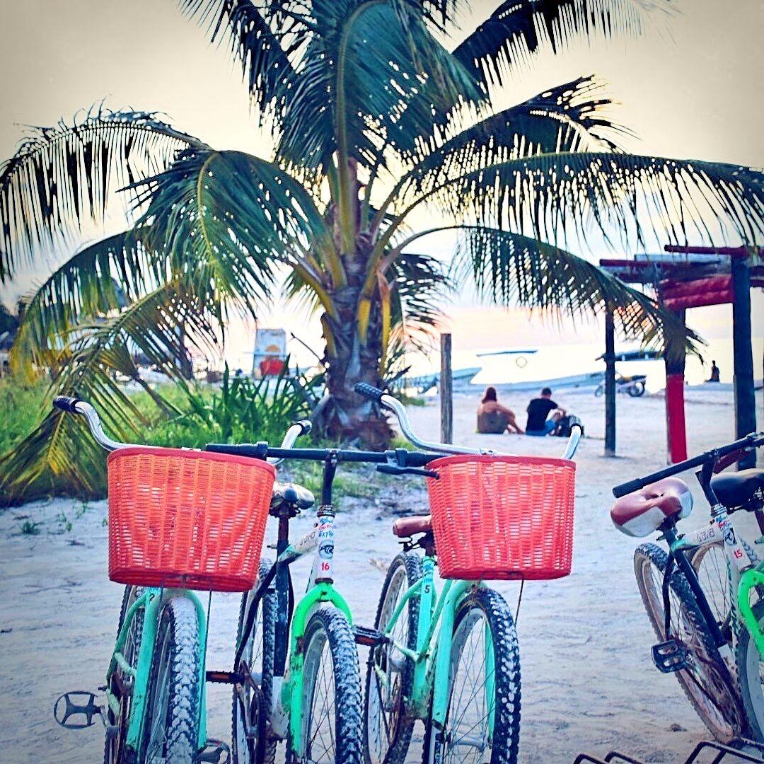 Holbox-bikes-MD