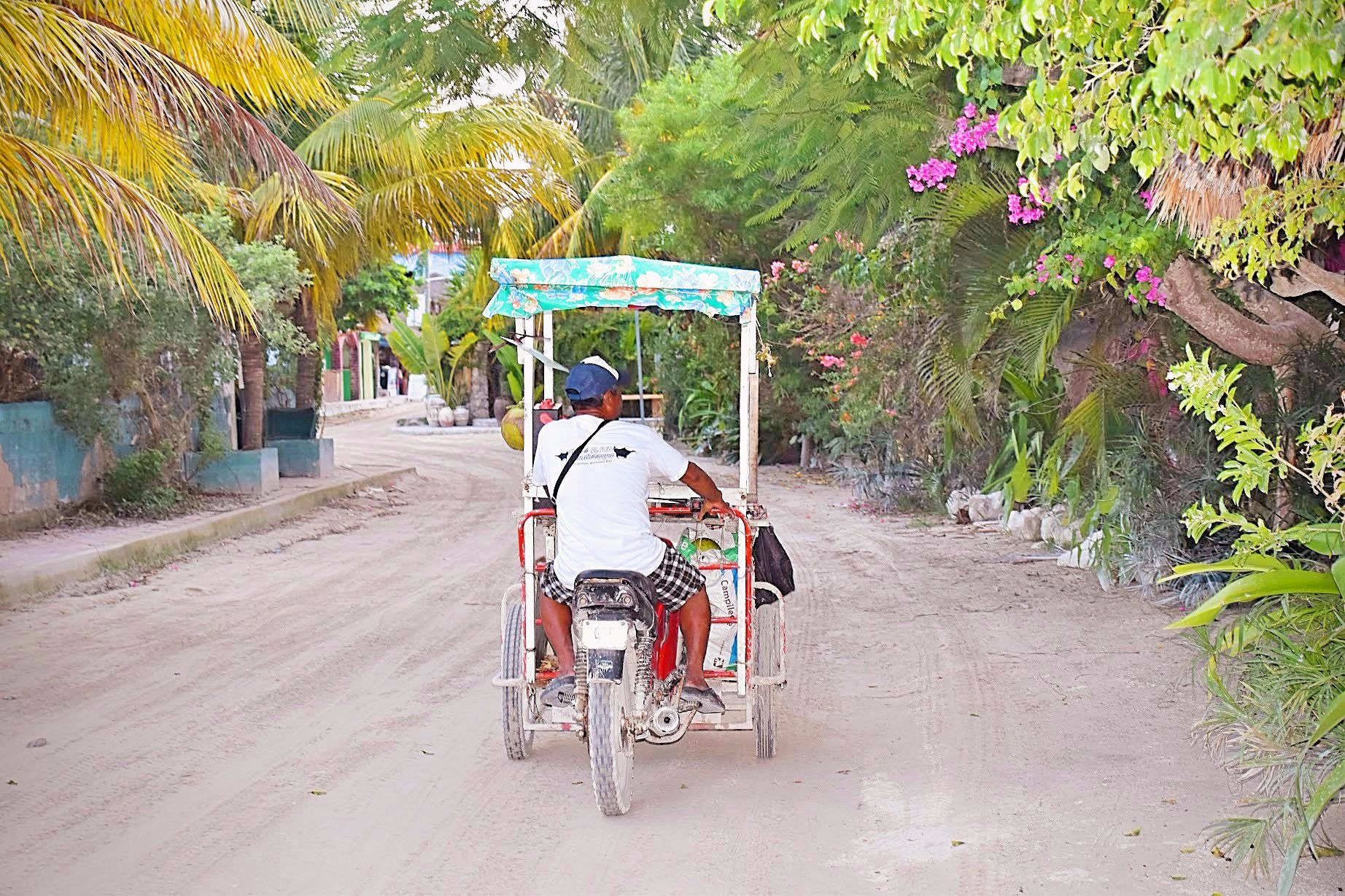 Streets-of-Holbox-Edit