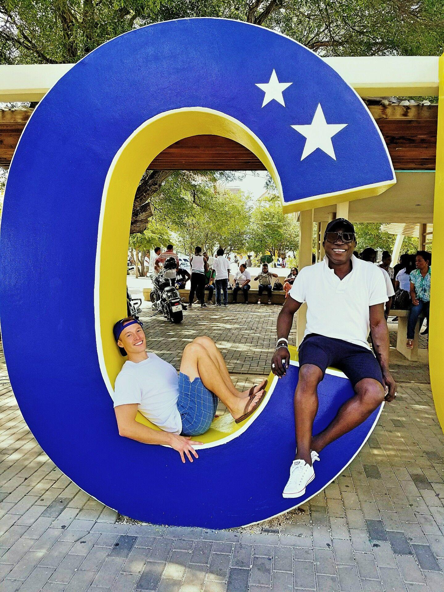 Davey-Duane-Curacao-Final