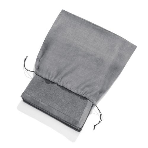 Loro-Piana-Travel-Blanket