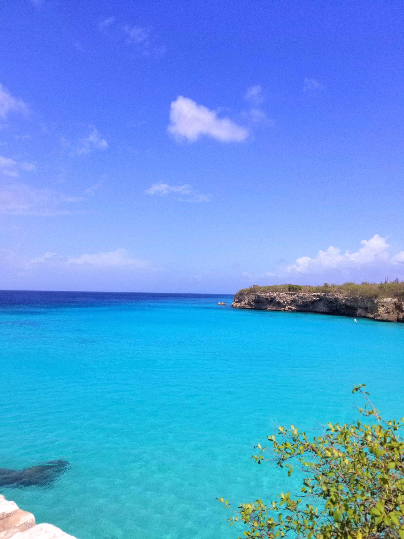 Playa-Knip-Curaçao