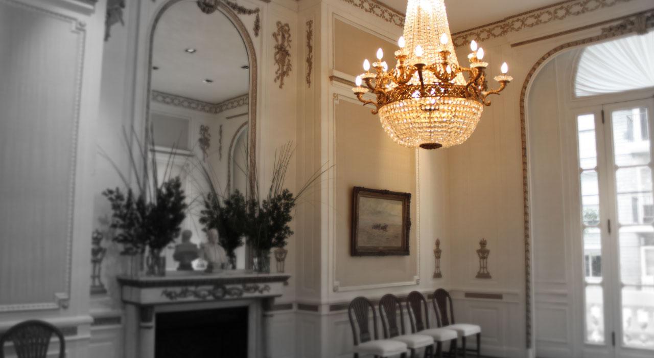 Hotel-Club-Frances-1