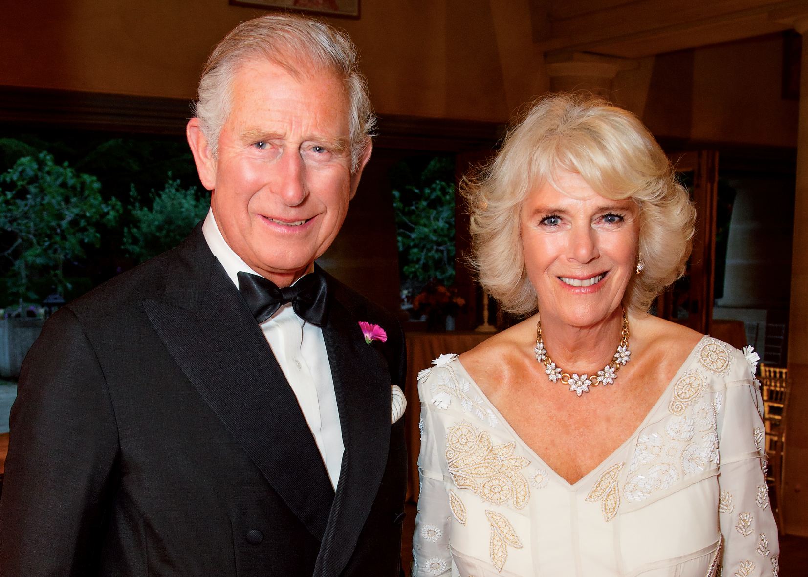 Prince-Charles-Duchess-of-Cornwall