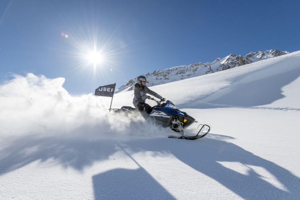 uber_snowmobile-1