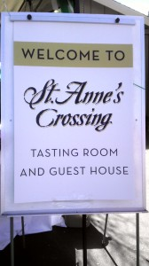 TheDuaneWells.com-St. Anne's Crossing