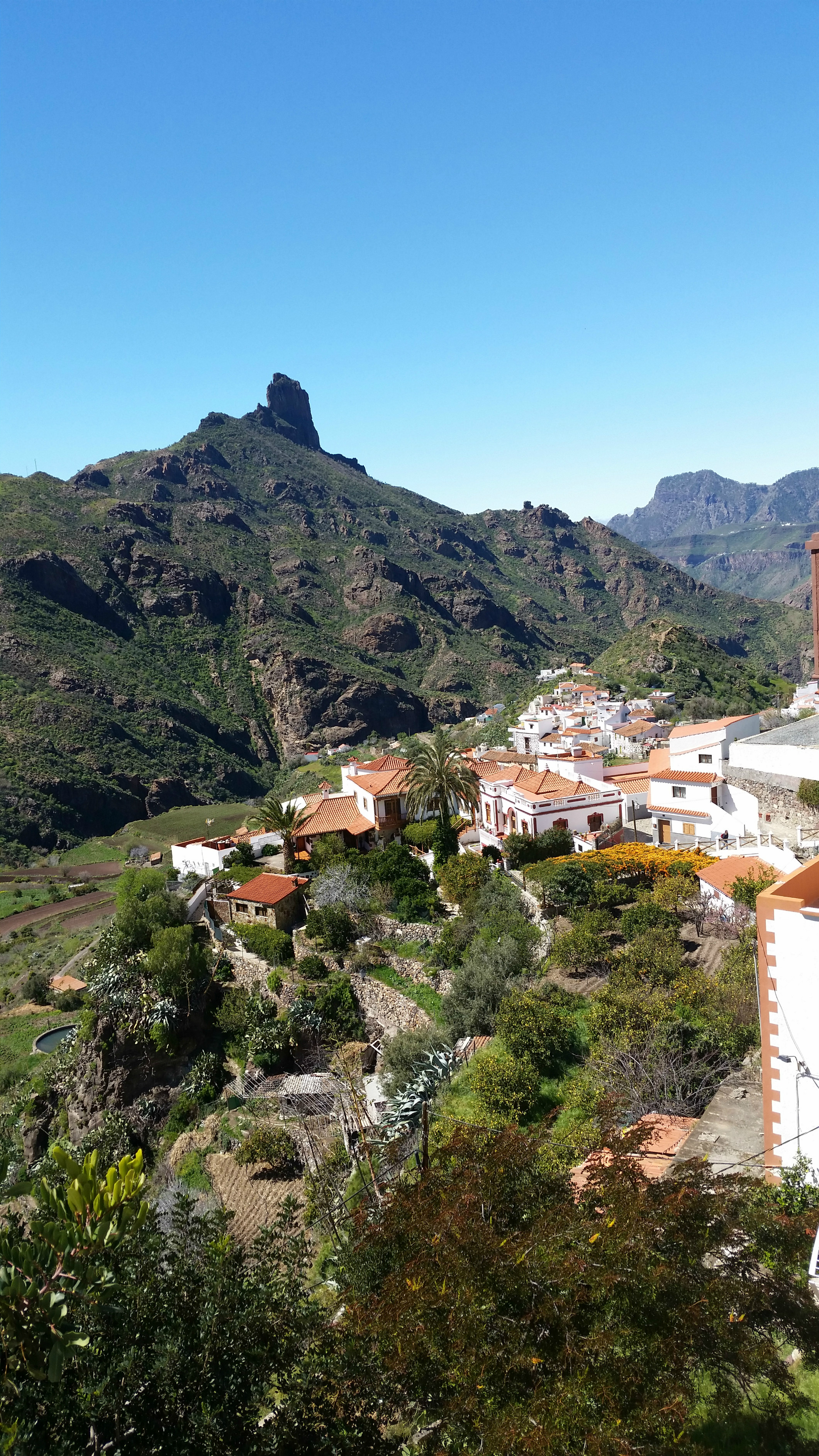 More-Views-from-Gran-Canaria